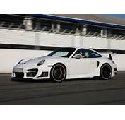 Porsche 911 GT2 1600x1200 Wallpaper  Car HD Wallpapers Prices Review