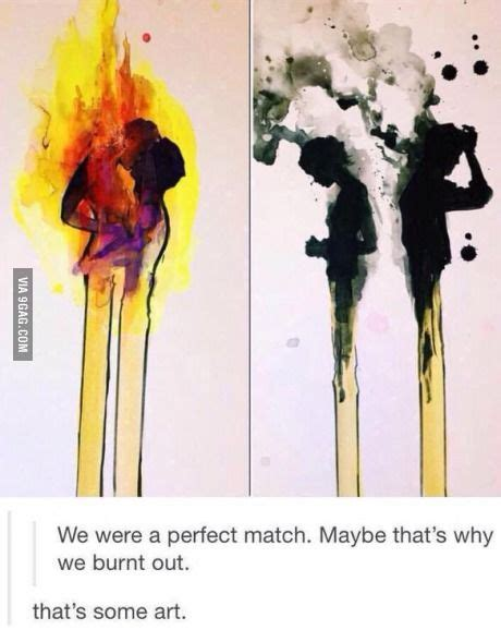 matching paint 25 best ideas about sad drawings on pinterest