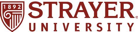 Montgomery College Letterhead Strayer