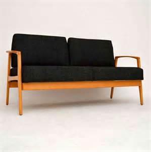 big lots sofa bed furniture how to buy a hideaway sofa bed sofa bed costco