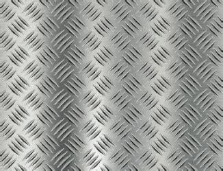 durbar/chequer plate south west steel supplies ltd