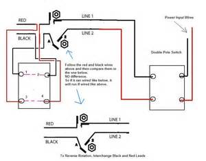 dayton gear motor wiring diagram efcaviation