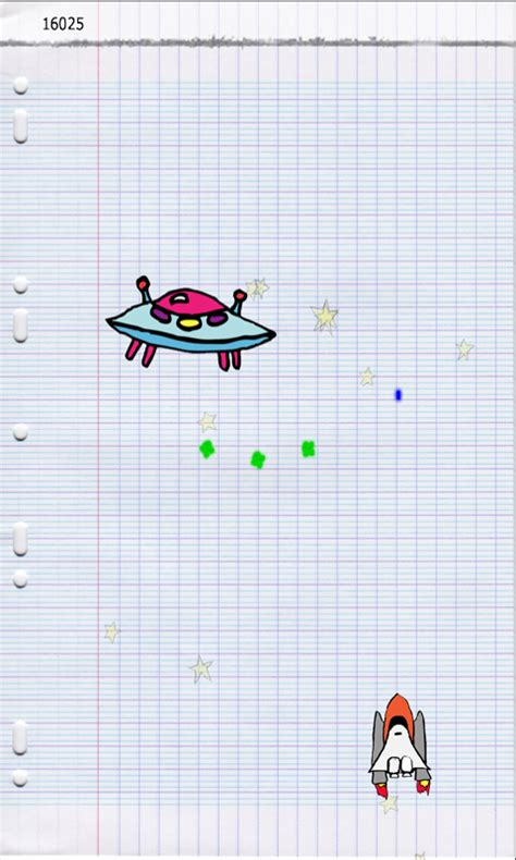 doodle shooter doodle shooter it appstore per android