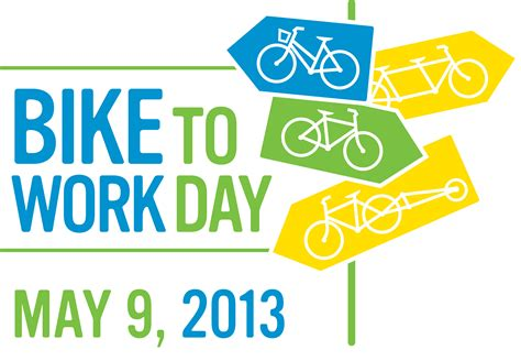 Ordinal Bike To Work 13 bike to work day thursday may 9 2013 511 contra costa