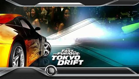 theme psp fast and furious download the fast and the furious psp popular movies