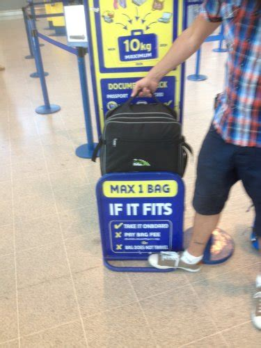 55x40x20 cabin bag cabin bag 55x40x20 28 images ryanair set of 2 cabin