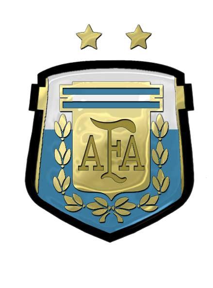accesorios 2013 y 2014 pack argentina mundial 2014