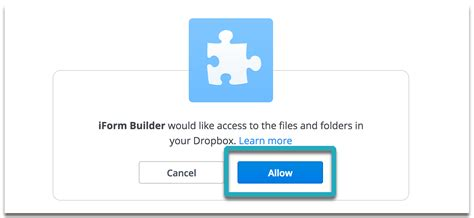 dropbox zendesk how do i link up a dropbox account zerion software