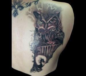 airbrush tattoo kuala lumpur marcus dragonfly tattoo malaysia