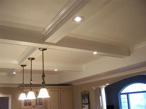 In The Ceiling realty developments ceilings