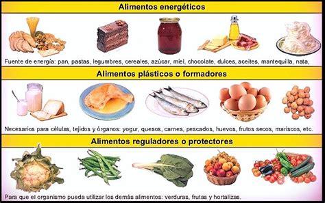 los alimentos no saludables alimentos nutritivos para bebes de 7 meses fotos de