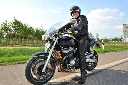 Motorrad Fahren Pdf by Motorrad Fahren In Franken