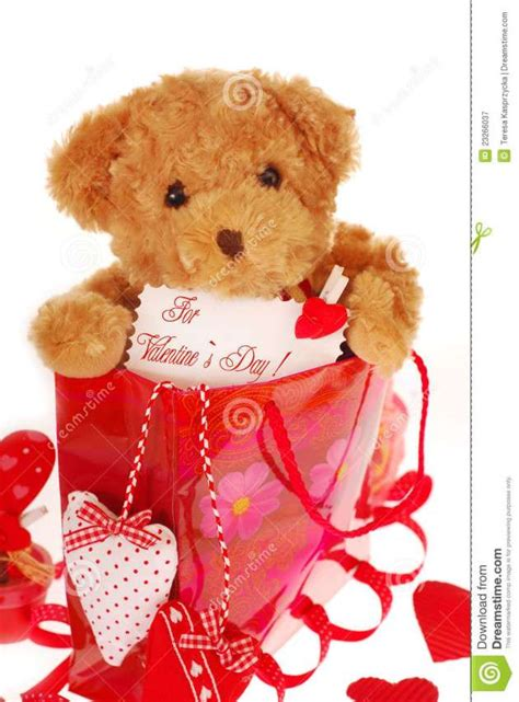 pictures of teddy bears for valentines day s day teddy freakify