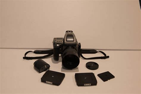 hasselblad for sale hasselblad h4d 50 with 80mm and extras for sale 15 000