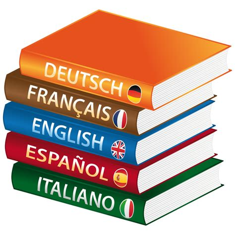 libro how to study foreign peut on apprendre une langue 233 trang 232 re 224 tout 226 ge