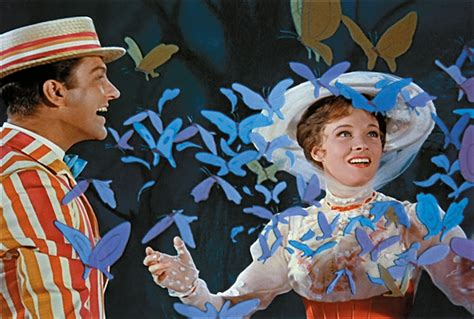 film disney mary poppins 2013 review disney mary poppins 50th anniversary edition
