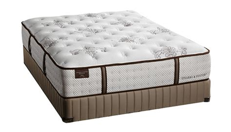 Simmons Orthozone Mattress by Slumberland Matt Comfort Quiz