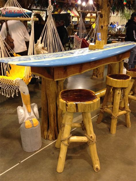 surfboard bar top the 25 best ideas about surfboard table on pinterest surfboard decor used