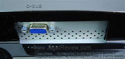 Monitor Lg Flatron W2253s lg flatron w2253s monitor dengan feature unik jagat review