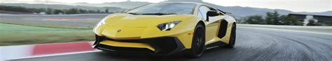 Lamborghini All Wheel Drive Is There A Rear Wheel Drive Huracan