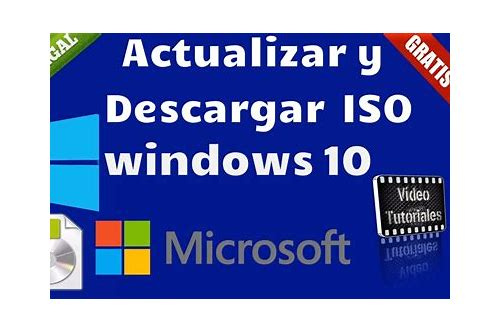descargar gratuita windows xp 2000 iso booteable