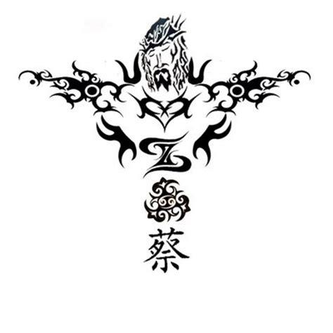 family heart tattoo designs tribal hallo wallpaper tattoos designs tattoomagz