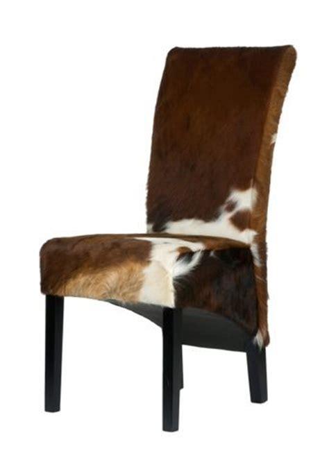 stühle esszimmer schwarz esszimmer stuhl ziegenfell bestseller shop f 252 r m 246 bel und