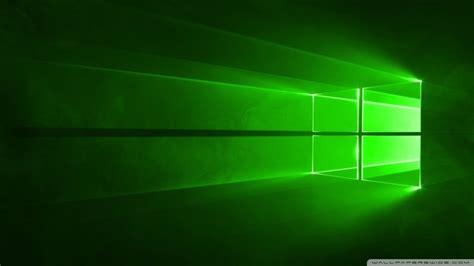 imagenes verdes fondo de pantalla 161 no toque el monitor windows inaugura su pantalla verde