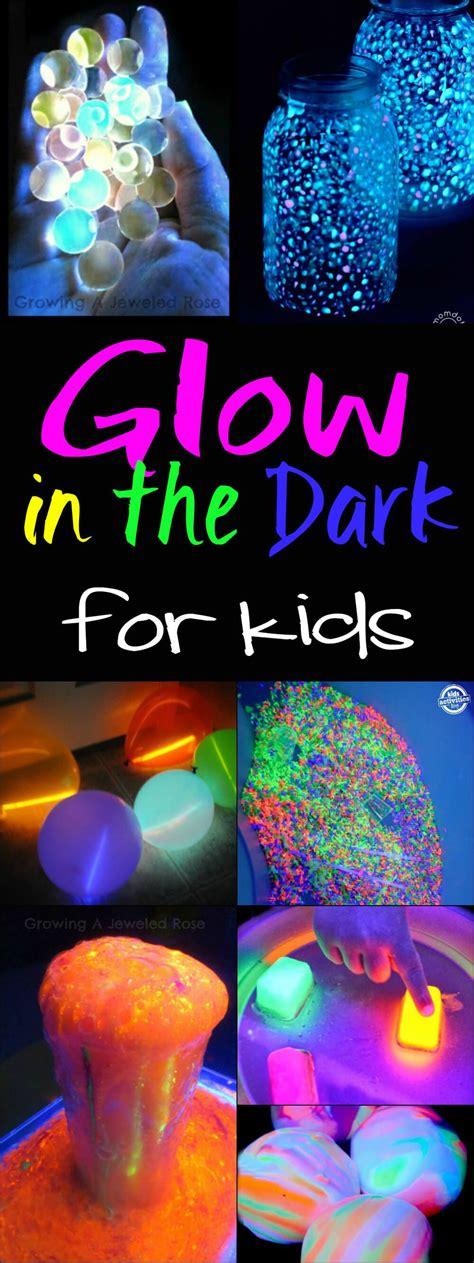 glow in the ideas for www imgkid