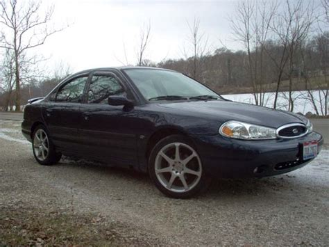 how to learn about cars 1999 ford contour auto manual 1999 ford contour pictures cargurus