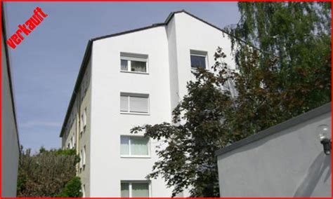 wohnung ingelheim mieten hausverwaltung immobilien bettina grabowski sch 246 ne 3