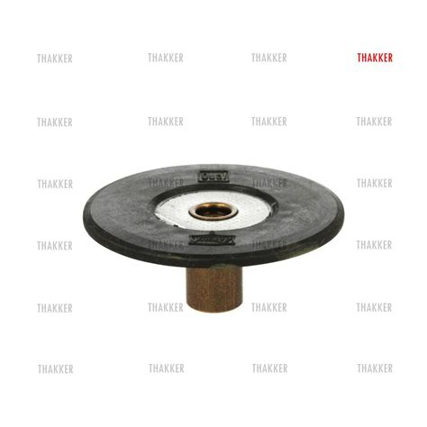 Spare Part X Ride dual 201104 12k u343 idler wheel dual 1019
