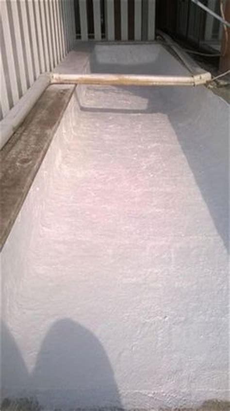 impermeabilizzazione fioriere impermeabilizzazione vecchi terrazzi e fioriere guida
