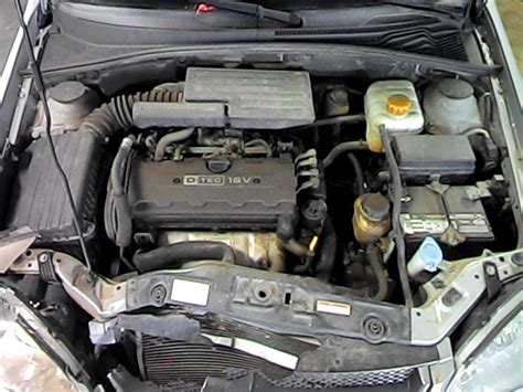 car engine manuals 2004 suzuki forenza engine control service manual 2006 suzuki forenza windshield fluid motor how to replace oem suzuki reno