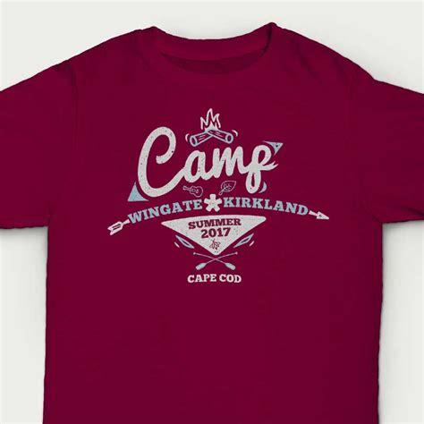 design t shirt for amazon t shirt design crowdspring