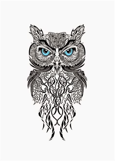 owl design for tattoo owl tattoo design tattoos pinterest owl tattoo