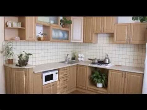 corner kitchen sink ideas youtube