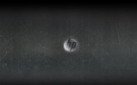 wallpaper hp com hp惠普电脑壁纸 我爱桌面网提供