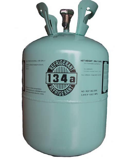 Usa R410a Freon Dupont Suva g 225 s refrigerante 134a jetfrio