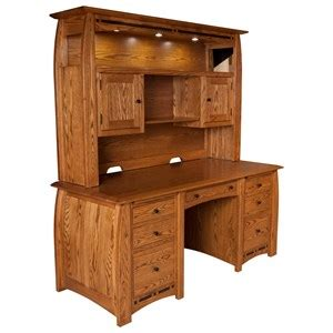 home office furniture st louis home office furniture mueller furniture lake st louis