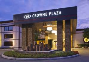 Crowne Plaza Gift Card - book crowne plaza suffern mahwah in suffern hotels com
