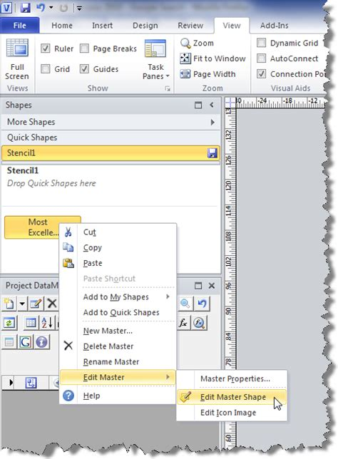visio add on custom visio shapes d tools