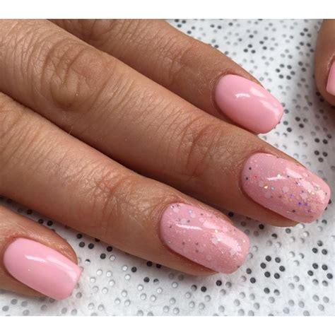 Kiara Set 2 kiara sky pinking of sparkle set 1 shellac 1 vinyl vernis