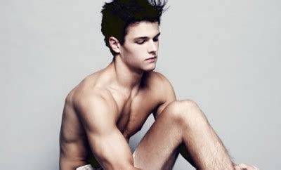 michael mealor by christian rios