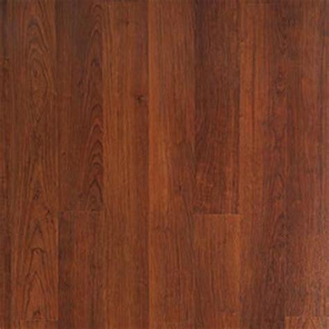 laminate flooring wilsonart elm laminate flooring