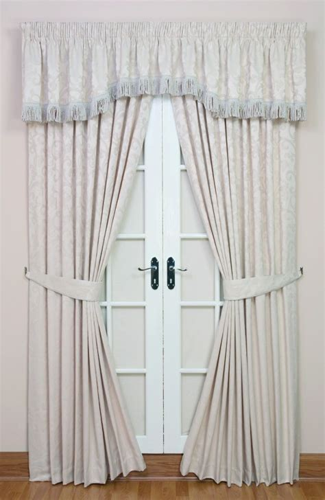made to measure curtains uk online how to measure for ready made curtains uk curtain