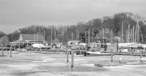 boat house ossining cape cod no ossining ny marina photography images and cameras