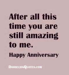 sweet words for wedding anniversary happy anniversary quotes quotesgram