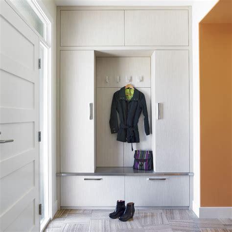 contemporary entryway design ideas remodels photos contemporary entrance contemporary entry other metro