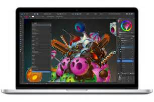 Photo Designing Software Affinity Designer Professional Graphic Design Software